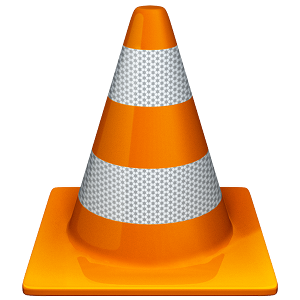large VLC - VLC 2.1 toujours plus complet