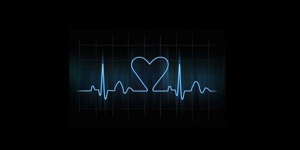moniteur cardio android iphone - Toc Toc! Toc Toc! Un Moniteur de fréquence cardiaque