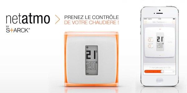 termostat-chaudiere-netatmo