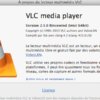 vlc media player 2 1 100x100 - VLC 2.1 toujours plus complet