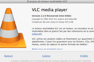 vlc media player 2 1 370x247 - VLC 2.1 toujours plus complet