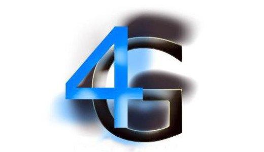 4g - 74% des français ne sont pas intéressés par la 4G