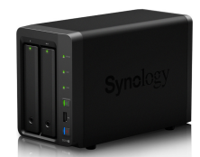 DS214+ - Synology DS214se, DS214, DS214+, DS214play