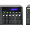 TS x70 100x100 - Synology DS214se, DS214, DS214+, DS214play