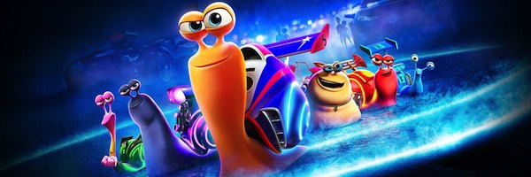 dreamworks-turbo-snail