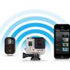 gorpo meilleur wifi 100x100 - GoPro lance ses nouvelles caméra Hero3+