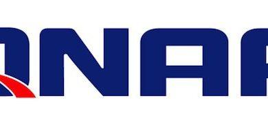 logo qnap 390x181 - Interview QNAP France