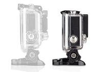 petite gopro hero3+ - GoPro lance ses nouvelles caméra Hero3+