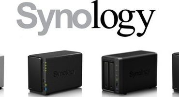 synology ds214 370x200 - Synology DS214se, DS214, DS214+, DS214play