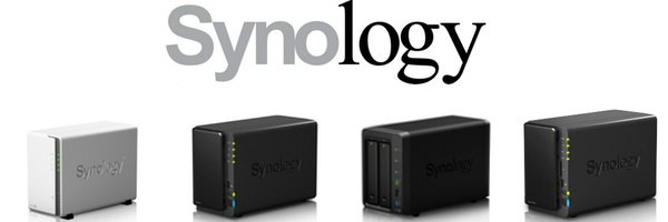 synology ds214 - Synology DS214se, DS214, DS214+, DS214play