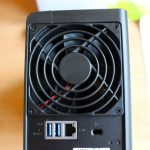 synology ds2142 150x150 - Test du Synology DS214