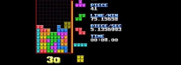 tetris-40-lignes