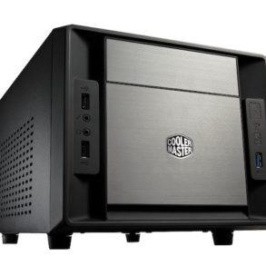 Coolmaster Elite 120 293x293 - Créer son propre NAS