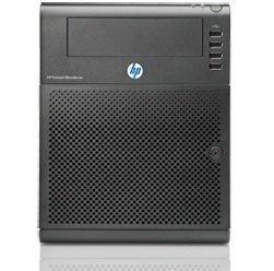 HP-Proliant