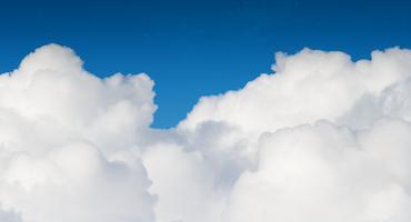 cloud 370x200 - Installer facilement rsync sur votre serveur