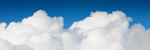 cloud - Installer facilement rsync sur votre serveur