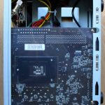 ve hotech cm 150x150 - Test du Ve-HOTECH VHS-4 VX