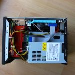 ve hotech intern 150x150 - Test du Ve-HOTECH VHS-4 VX