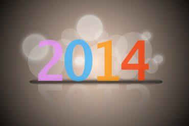 2013 2014 370x247 - Edito du 1er janvier 2014