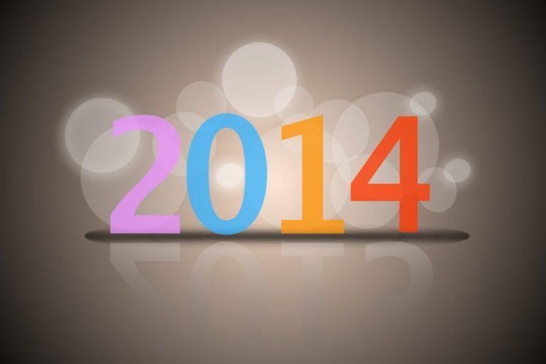 2013 2014 770x513 - Edito du 1er janvier 2014