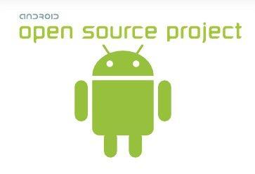 AOSP - Retirer Google d'une ROM CyanogenMod avec Freecygn