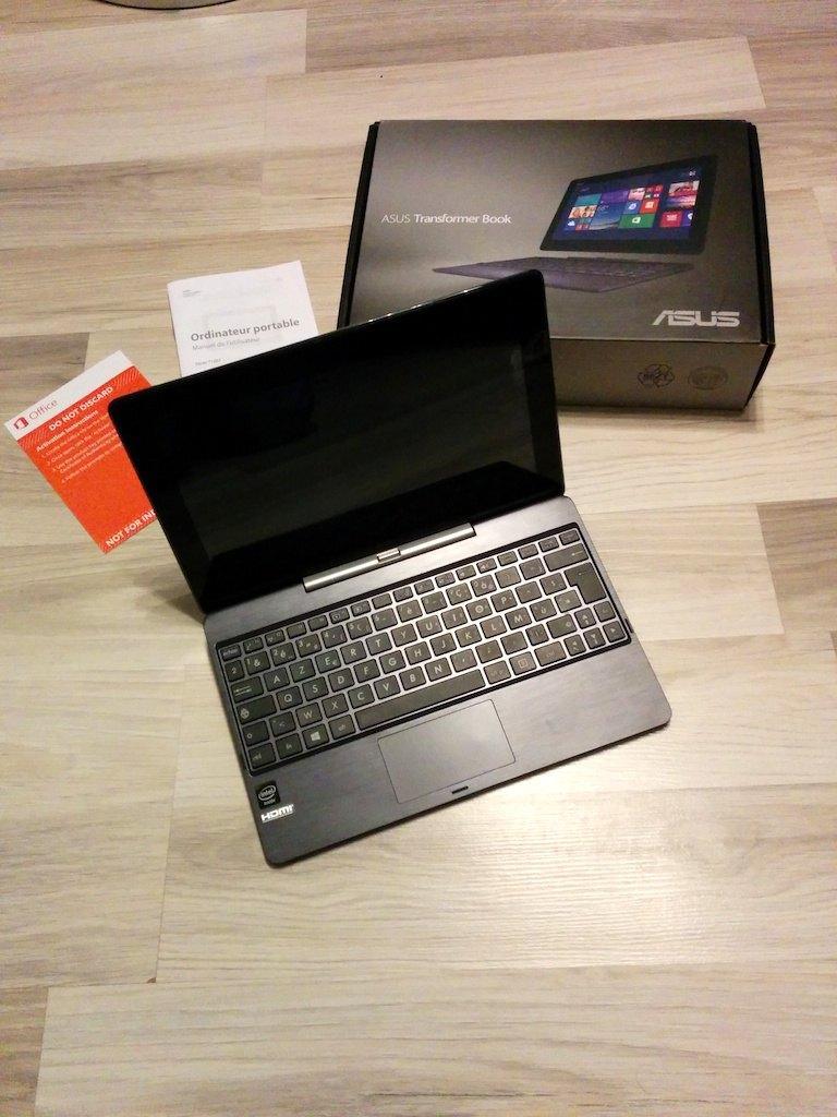 ASUS-T100TA