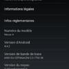 Android 442 100x100 - Android - Mettre à jour votre ROM via OTA sans WiFi