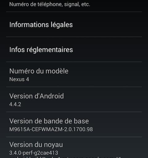 Android 442 480x513 - Android - Mettre à jour votre ROM via OTA sans WiFi