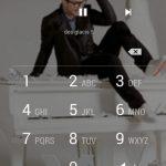 Screenshot audio e1387612772847 150x150 - Faut-il craquer pour le Nexus 5 ?