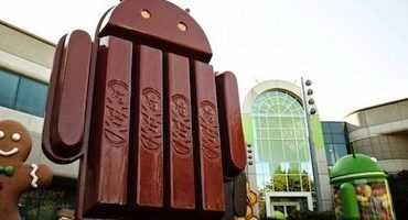 android kitkat 370x200 - Android 4.4.2, enfin du mieux...