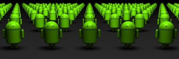 android rom alternative - Android - Choisir la bonne ROM alternative