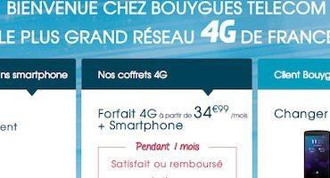 bytel 4G 370x200 - La 4G pour tous chez Bouygues Telecom