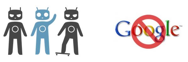 cyanogen-100-free-google