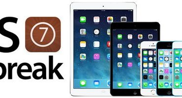jailbreak ios 7 370x200 - Jailbreak iOS 7 disponible