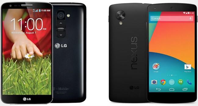 lg-g2-nexus-5