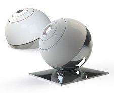 weather station - ARCHOS dévoile sa gamme d'objets connectés