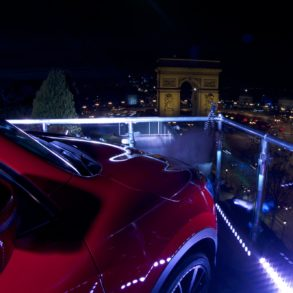 IGP2011 293x293 - Nissan rooftopping