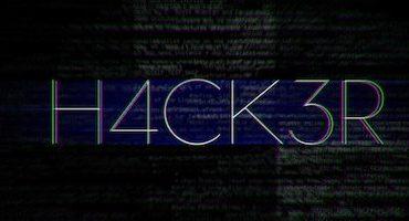 hacker 370x200 - Faille de sécurité dans les NAS