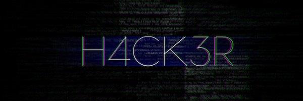 hacker - Faille de sécurité dans les NAS