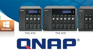 qnap tvs 470 tvs 670 tsv 870 370x200 - La gamme QNAP TVS-x70 débarque...