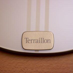 teraillon 293x293 - Test du pèse personne Terraillon Web Coach