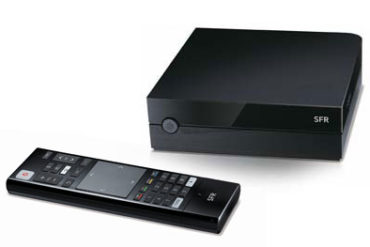 url 370x247 - Décodeur TV SFR avec Google Play