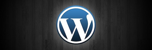wordpress - Mes 10 extensions Wordpress pour 2014