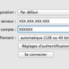 Connexion VPN 100x100 - Bouygues Telecom - Offre Triple play à 19,99€