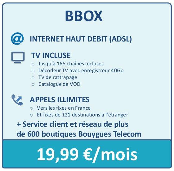 bbox-1999