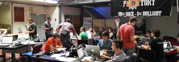 fhacktory-hackathon-panorama