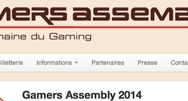 gamers assembly 2014 370x200 - Gamers Assembly 2014