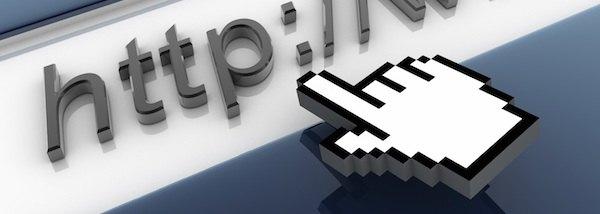 internet - VPN et NAS Synology