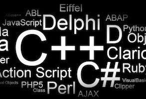 language dev hack 293x200 - FHacktory - le jardin d'eden des développeurs