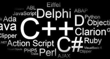 language dev hack 370x200 - FHacktory - le jardin d'eden des développeurs